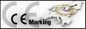 ce-marking-symbol-2