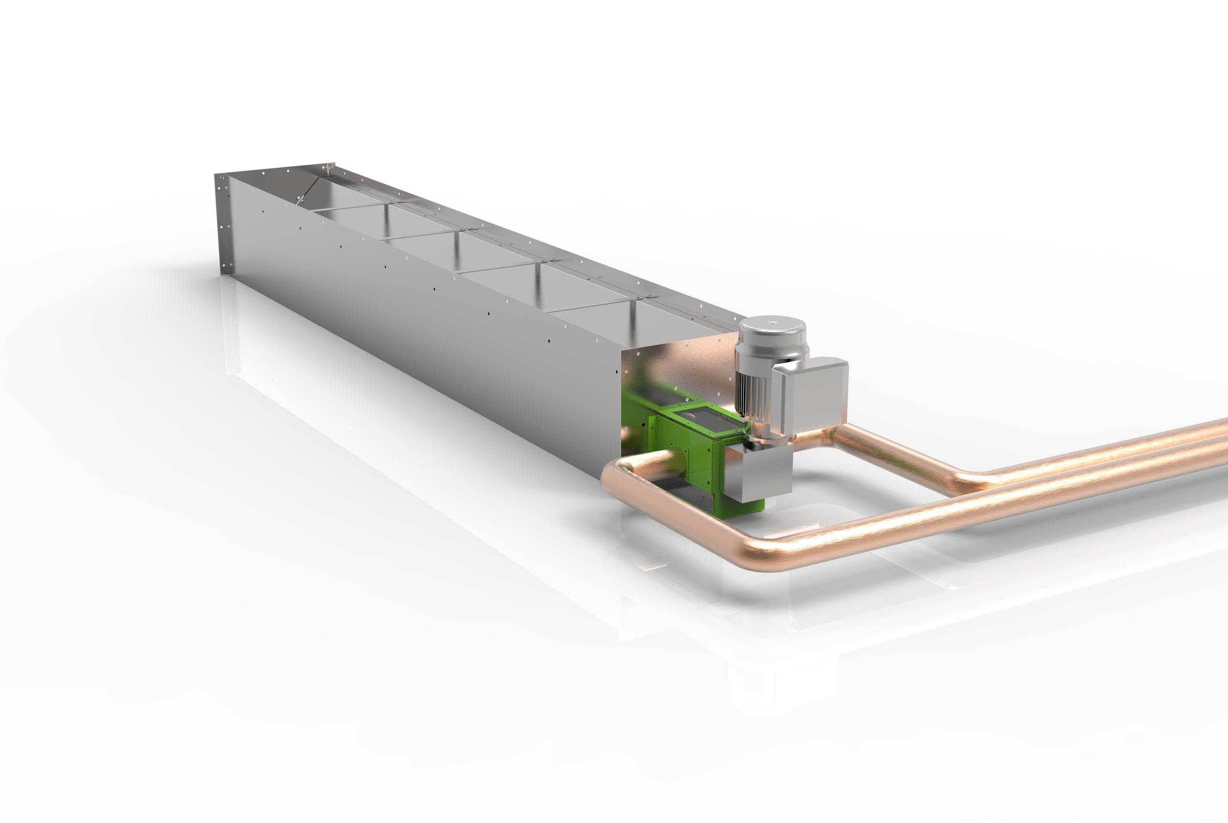 hensley super auger system - HD2400×1609